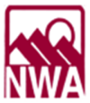 national writers association