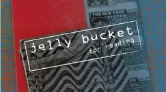 jelly_bucket_1